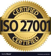 ISO 27001:2013 Certification, ISO 27001:2013 Consultancy