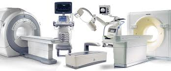 ISO 13485 Certification, ISO 13485 Consultants, ISO 13485 Medical equipment certification, ISO 13485 Certificate