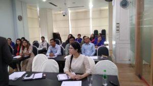 ISO Certification Myanmar Naypyidaw, Yangon