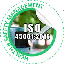 iso 45001 certification, iso 45001 consultancy, iso 45001 consultants