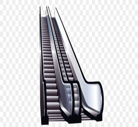 ISO-TS 22559-1:2004, ISO 8100 SAFETY REQUIREMENTS FOR LIFTS, ESCALATOR CERTIFICATION
