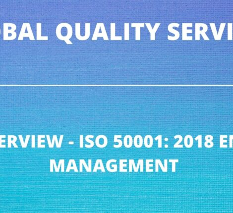 AN OVERVIEW - ISO 50001_ 2018 ENERGY MANAGEMENT (1)